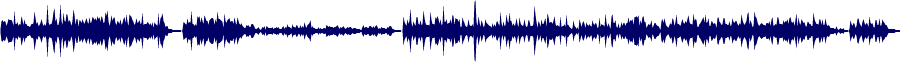 waveform of track #70806