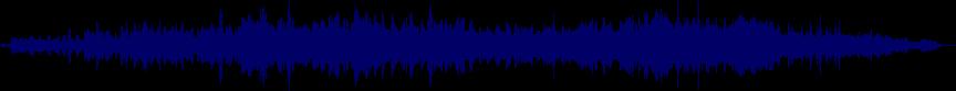 waveform of track #70819