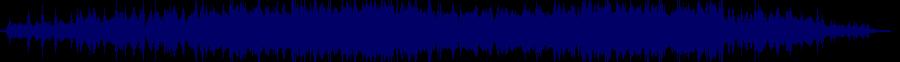 waveform of track #70825
