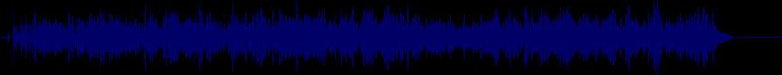 waveform of track #70842