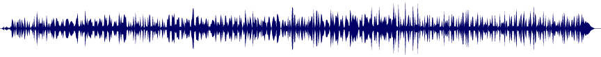 waveform of track #70845