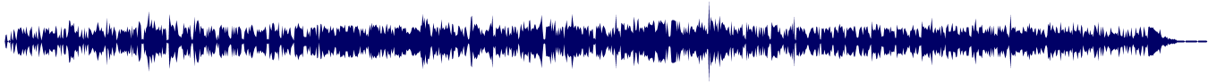waveform of track #70849