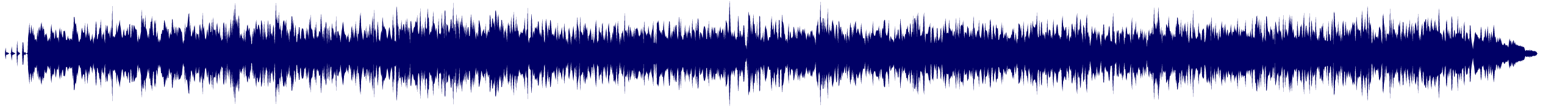 waveform of track #70859