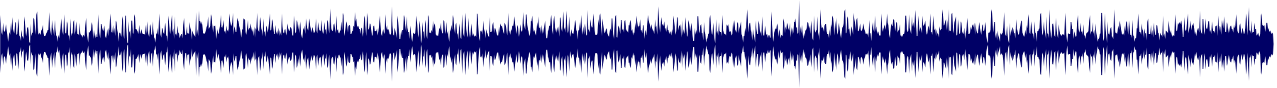 waveform of track #70862
