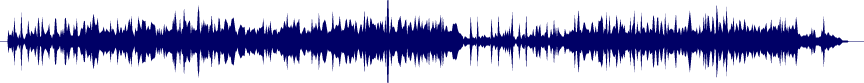 waveform of track #70881