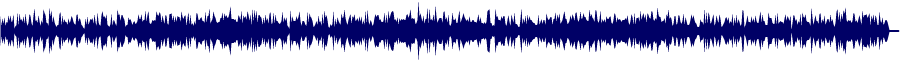 waveform of track #70884