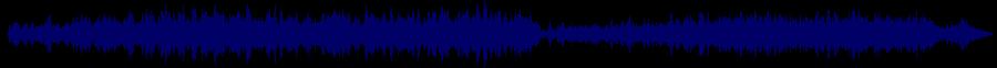 waveform of track #70888