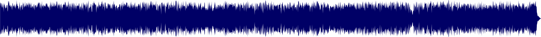 waveform of track #70889