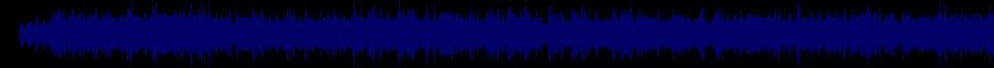waveform of track #70893