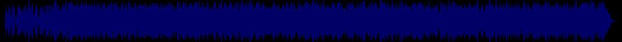 waveform of track #70894