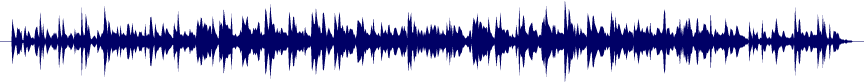 waveform of track #70899