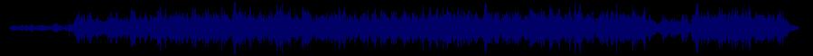 waveform of track #70901