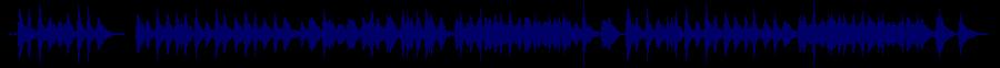 waveform of track #70914