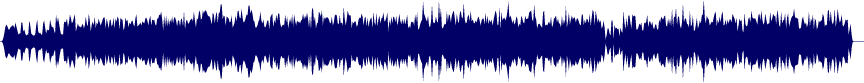 waveform of track #70937