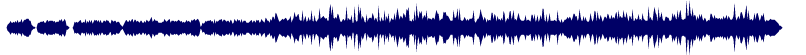 waveform of track #70943