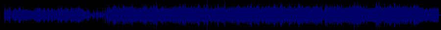 waveform of track #70951