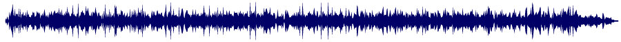 waveform of track #70970