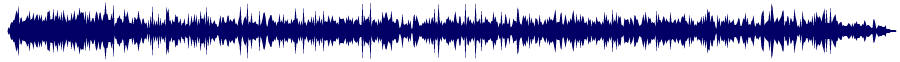 waveform of track #70971