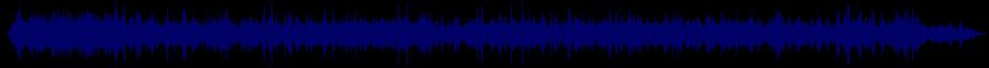 waveform of track #70971