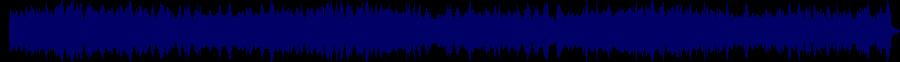 waveform of track #70975
