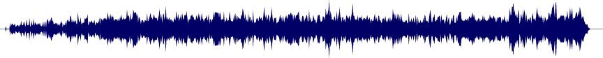 waveform of track #70976