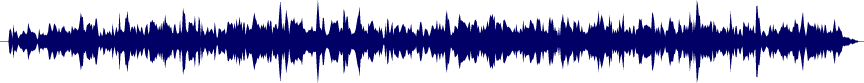 waveform of track #70990
