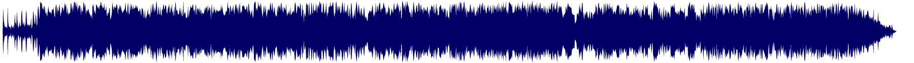 waveform of track #70993