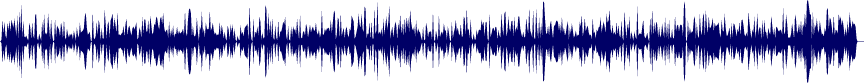 waveform of track #7136