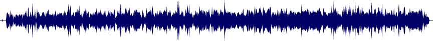 waveform of track #71005