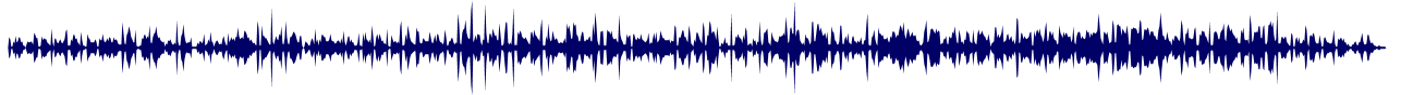 waveform of track #71022