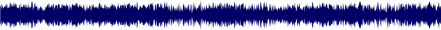 waveform of track #71046