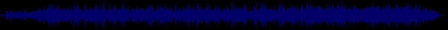 waveform of track #71049