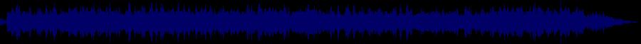 waveform of track #71050