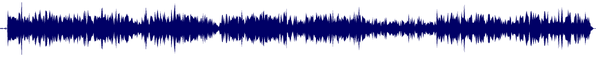 waveform of track #71051