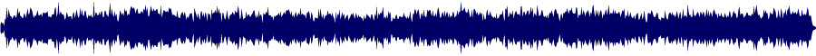 waveform of track #71056