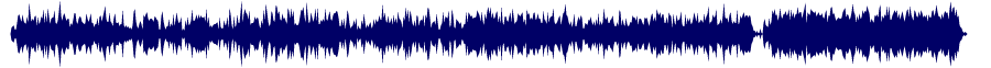 waveform of track #71061
