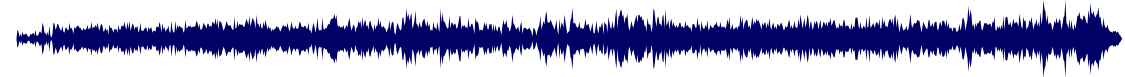 waveform of track #71068