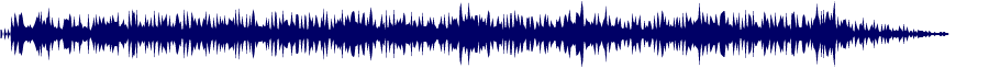 waveform of track #71076