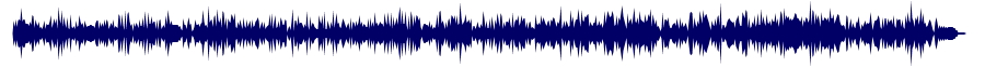 waveform of track #71077