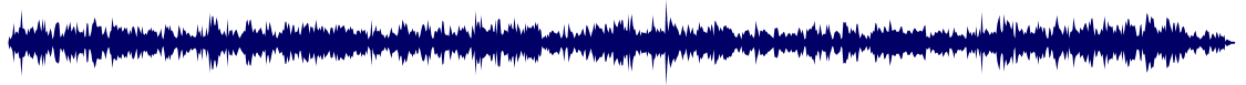 waveform of track #71078