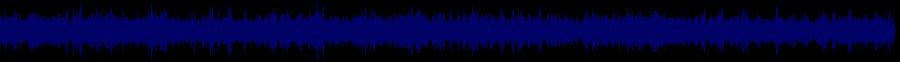 waveform of track #71084