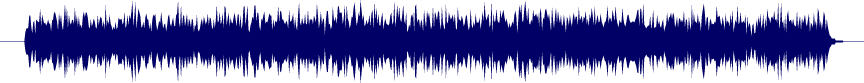 waveform of track #71086