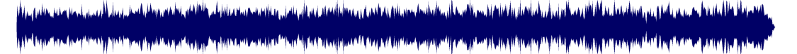 waveform of track #71094