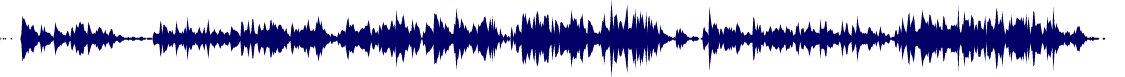 waveform of track #71101