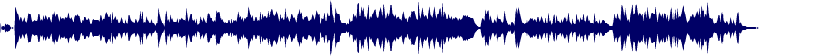 waveform of track #71106