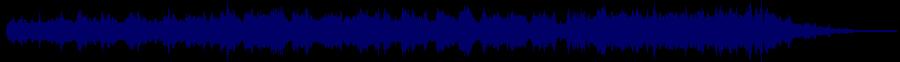 waveform of track #71114