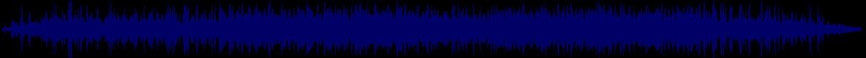 waveform of track #71116