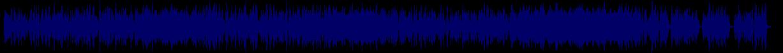 waveform of track #71117