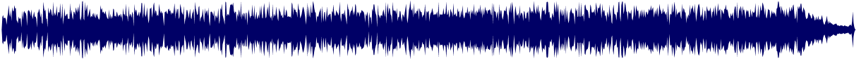 waveform of track #71125