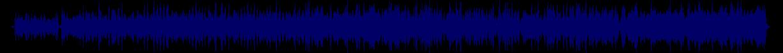 waveform of track #71128